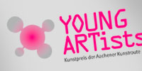 Logo-YOUNG-ARTists-200x100pix